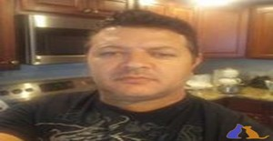 Carlos40.40 44 years old I am from Leominster/Massachusets, Seeking Dating Friendship with Woman