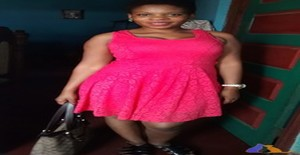 Tyna xavier 26 years old I am from Matola/Maputo, Seeking Dating Friendship with Man