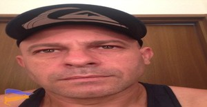 AntonioMattara 53 years old I am from Shizuoka/Shizuoka, Seeking Dating Friendship with Woman