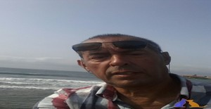 Nem Pensar 65 years old I am from Luanda/Luanda, Seeking Dating Friendship with Woman
