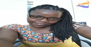 asete 32 years old I am from Maputo/Maputo, Seeking Dating Friendship with Man