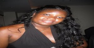Tembafrica 42 years old I am from Maputo/Maputo, Seeking Dating Friendship with Man