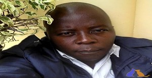 Tony Costaa 41 years old I am from Maputo/Maputo, Seeking Dating Friendship with Woman