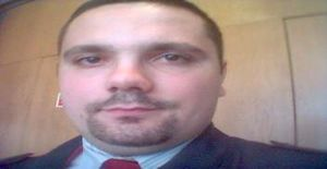 Miguelangelo1979 38 years old I am from Lisboa/Lisboa, Seeking Dating Friendship with Woman
