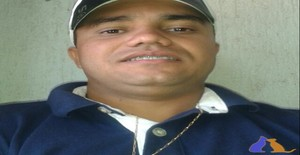 deywd 20 years old I am from Brasília/Distrito Federal, Seeking Dating Friendship with Woman
