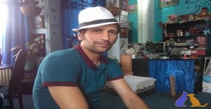 pedro j 39 years old I am from Boscombe/South West England, Seeking Dating Friendship with Woman