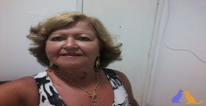 Amor serio 65 years old I am from Salvador/Bahia, Seeking Dating with Man