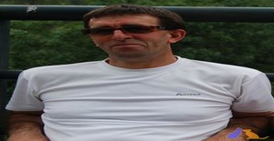 lmiguel55 55 years old I am from Coimbra/Coimbra, Seeking Dating Friendship with Woman