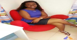 eike12 47 years old I am from Maputo/Maputo, Seeking Dating Friendship with Man