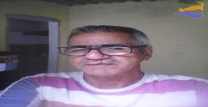 Mminhaque 59 years old I am from Angra dos Reis/Rio de Janeiro, Seeking Dating Friendship with Woman