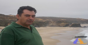 edy fonseca 53 years old I am from Azeitão/Setubal, Seeking Dating Friendship with Woman