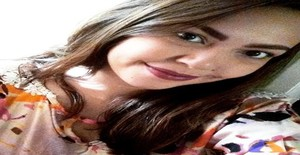 Belbs 23 years old I am from Fortaleza/Ceará, Seeking Dating Friendship with Man