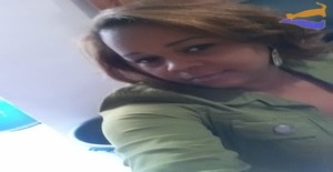 crisotomo 36 years old I am from Santo Domingo/Distrito Nacional, Seeking Dating Friendship with Man