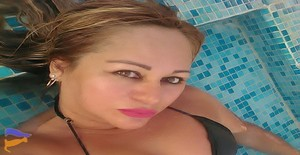 Eny40 43 years old I am from Talatona/Luanda, Seeking Dating Friendship with Man