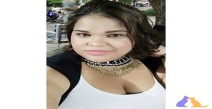 elianni 24 years old I am from Monseñor Nouel/Monseñor Nouel, Seeking Dating with Man