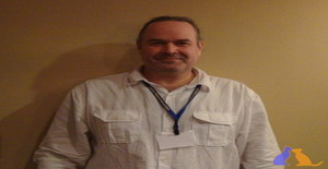 Jraman53 54 years old I am from Chino Hills/Califórnia, Seeking Dating Friendship with Woman