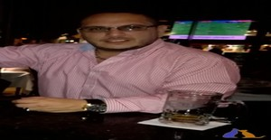 ojos-azules 47 years old I am from San Salvador/San Salvador, Seeking Dating Friendship with Woman