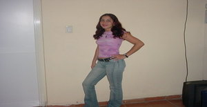 Yreyes 34 years old I am from Santiago de Cuba/Santiago de Cuba, Seeking Dating Friendship with Man
