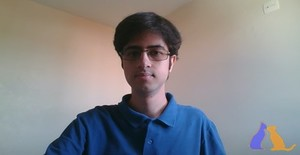 Pedro_2510 22 years old I am from Belo Horizonte/Minas Gerais, Seeking Dating Friendship with Woman