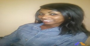 Kaluc 33 years old I am from Matola/Maputo, Seeking Dating Friendship with Man