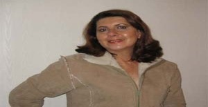 Analurpo 64 years old I am from Medellin/Antioquia, Seeking Dating Friendship with Man
