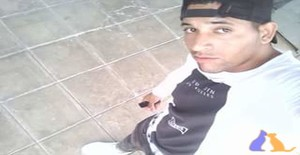 JorgitoLeon 21 years old I am from Cienfuegos/Cienfuegos, Seeking Dating Friendship with Woman