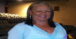 La China 61 years old I am from Santiago de Cuba/Santiago de Cuba, Seeking Dating Friendship with Man