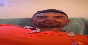 Antônio 41 years old I am from Lagoa Santa/Minas Gerais, Seeking Dating Friendship with Woman