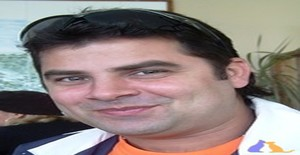 Jedi-Hell 39 years old I am from Ciego de Avila/Ciego de Ávila, Seeking Dating Friendship with Woman