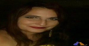 RONYLI 45 years old I am from Joinville/Santa Catarina, Seeking Dating Marriage with Man