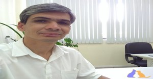 leonardilva 35 years old I am from Volta Redonda/Rio de Janeiro, Seeking Dating Friendship with Woman
