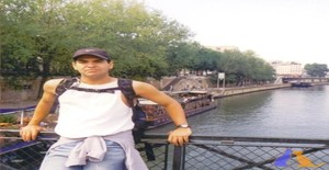 RodrigoJoran 39 years old I am from Galway/Galway County, Seeking Dating Friendship with Woman