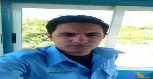 Carlosmtp 24 years old I am from Matanzas/Matanzas, Seeking Dating Friendship with Woman