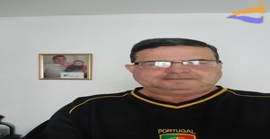 Peppe1 57 years old I am from Conwy/País de Gales, Seeking Dating Friendship with Woman