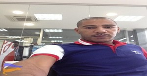 cesarondas 35 years old I am from Luanda/Luanda, Seeking Dating Friendship with Woman
