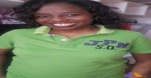 Julinha23 35 years old I am from Maputo/Maputo, Seeking Dating Friendship with Man