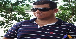 raneri 45 years old I am from Santa Rita Do Passa Quatro/São Paulo, Seeking Dating Friendship with Woman