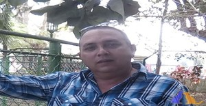 JMRC660805 52 years old I am from Ciego de Avila/Ciego de Ávila, Seeking Dating Friendship with Woman