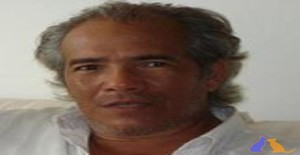 jaky47 65 years old I am from Maracay/Aragua, Seeking Dating Friendship with Woman