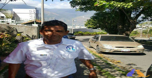 cesar2468 49 years old I am from Caracas/Distrito Capital, Seeking Dating Friendship with Woman