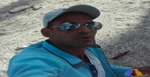 RAFAEL_GUERA 30 years old I am from Las Tunas/Las Tunas, Seeking Dating Friendship with Woman