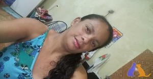 Belinhaceara 38 years old I am from Icó/Ceará, Seeking Dating Friendship with Man