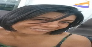 Edna diantos 52 years old I am from Macapá/Amapá, Seeking Dating Friendship with Man