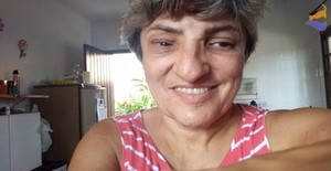 Pequena missao 58 years old I am from Almada/Setubal, Seeking Dating Friendship with Man