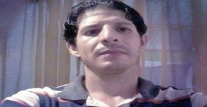 aleskkk 39 years old I am from Puerto Plata/Puerto Plata, Seeking Dating Friendship with Woman
