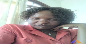 cesaltina M 42 years old I am from Matola/Maputo, Seeking Dating Marriage with Man