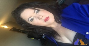 Paradisedream 45 years old I am from Petersfield/South East England, Seeking Dating Friendship with Man