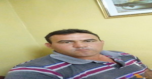 Freddy epinosa 38 years old I am from Yaguajay/Sancti Spíritus, Seeking Dating Friendship with Woman
