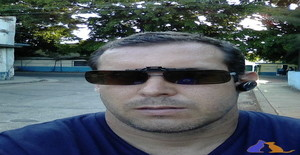 DTBello 36 years old I am from Havana/La Habana, Seeking Dating Friendship with Woman