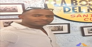 FitinCuba 27 years old I am from Santiago de Cuba/Santiago de Cuba, Seeking Dating Friendship with Woman
